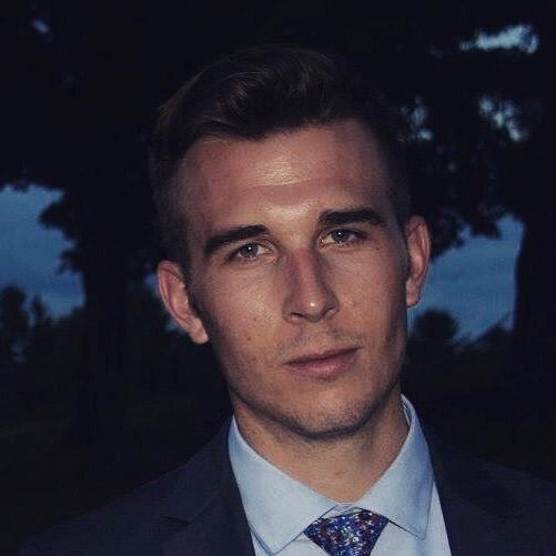 Aidan Zebertavage, Product Marketing & Business Development Leader; Benchmark Digital Partners Gensuite LLC