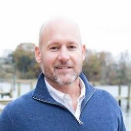 Craig Schwartz, President; Aarcher Consulting