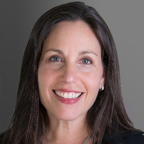 Gaye van der Eerden, Global Head of Business Development; Enhesa