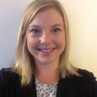 Taylor Murphy, Senior EHS Consultant; Enhesa