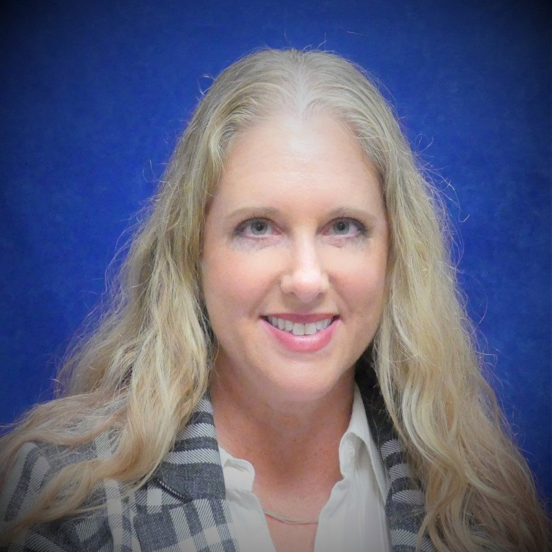 Heather Ingraham, Manager, EHSQ Audit; CF Industries Inc.