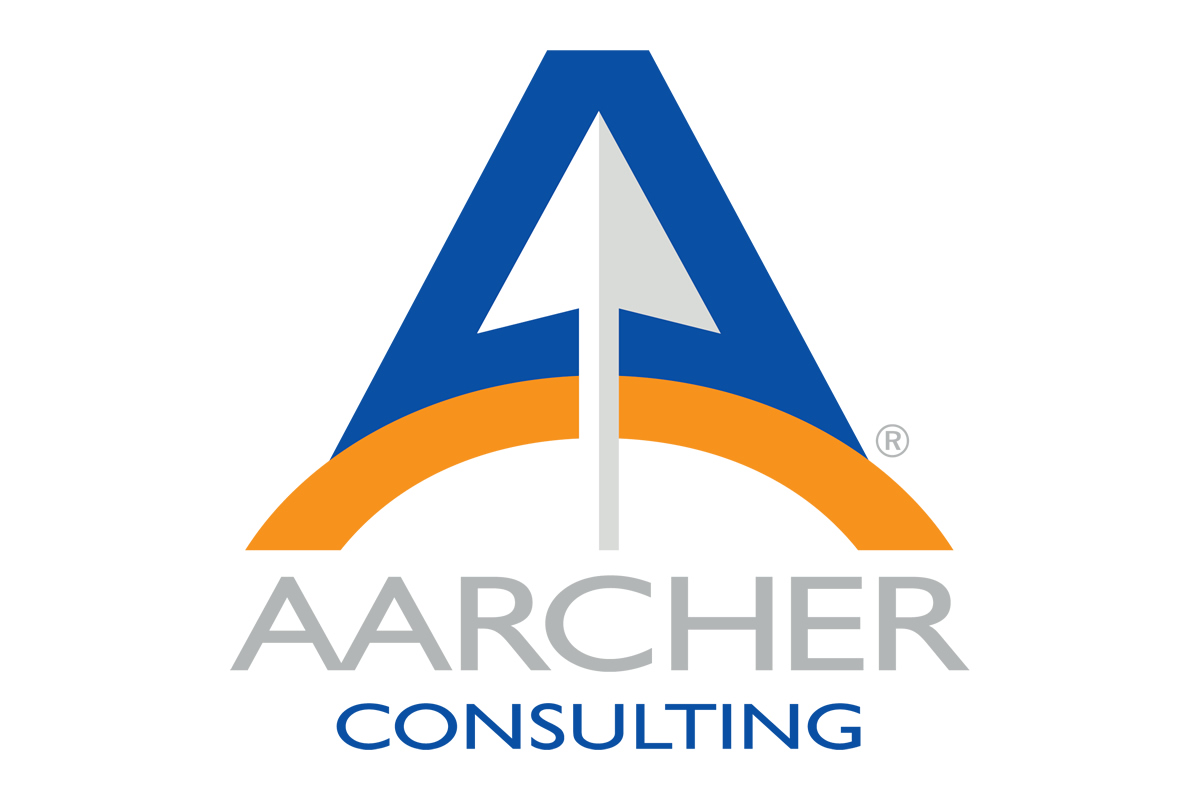 Home - Aarcher Talent - EHS Recruiting and Staffing