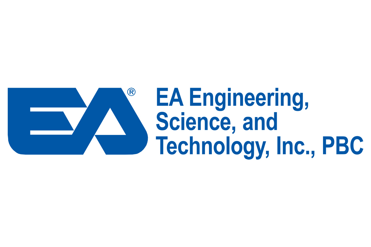 EA is a 100% employee-owned public benefit corporation that provides environmental, compliance, natural resources, and infrastructure engineering and management solutions to a wide range of public and private sector clients. EA has earned an outstanding reputation for technical expertise, responsive service, and judicious use of client resources.