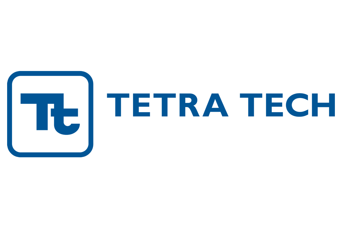 Tetra Tech is a leading provider of consulting, engineering, program management, construction management and technical services worldwide