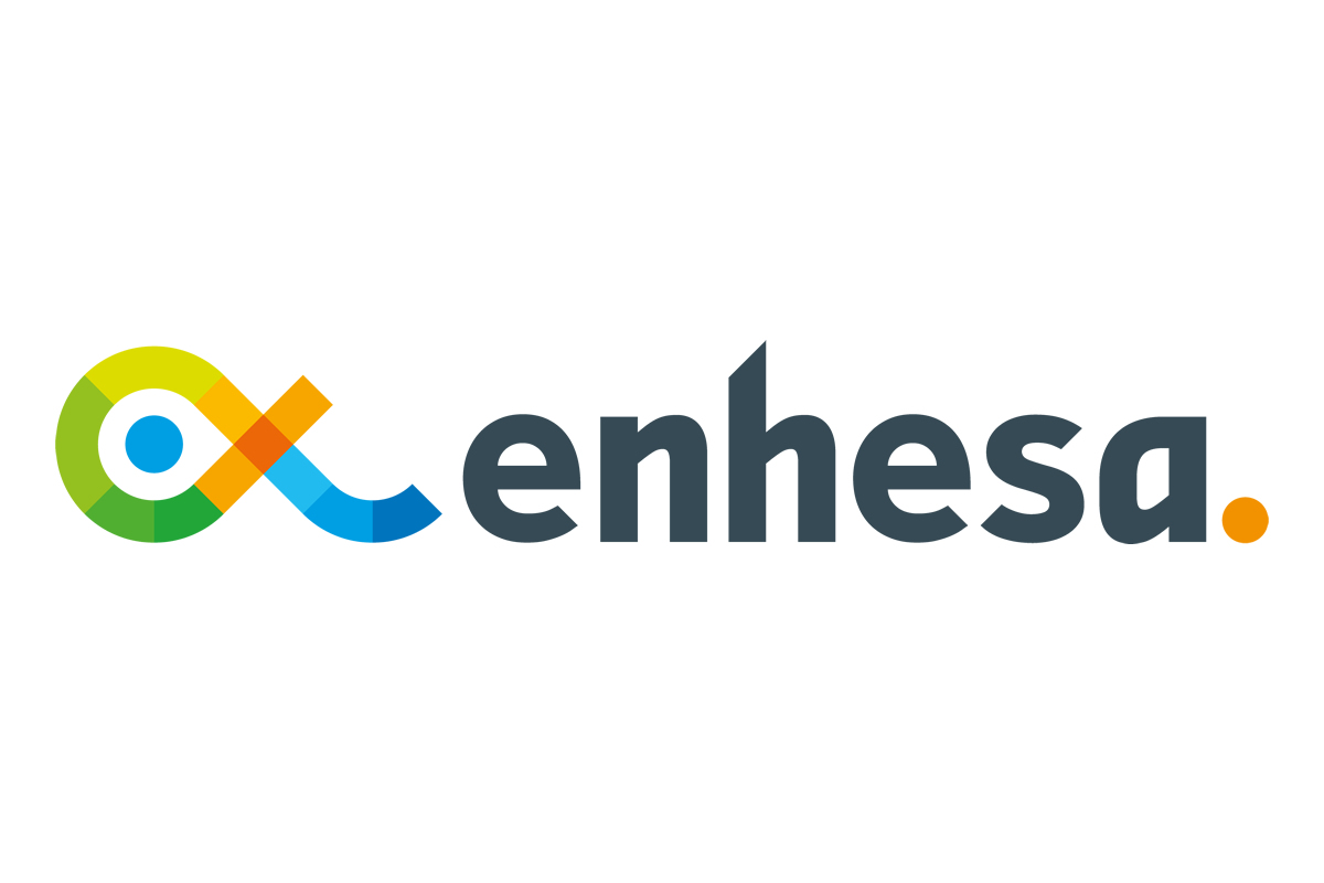 Enhesa is the market leader in global EHS compliance assurance, providing support to businesses worldwide.